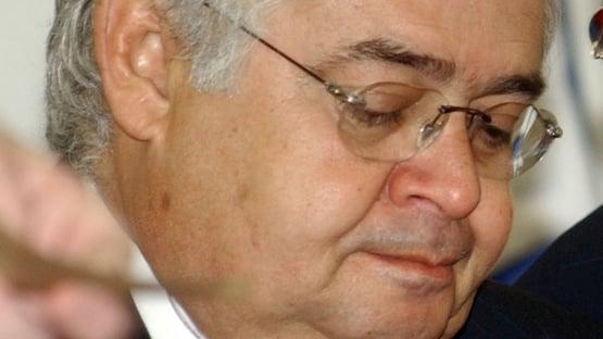 """Pedro Corrêa quer o mesmo tratamento de Lula: """"Sou tão inocente quanto ele"""""""