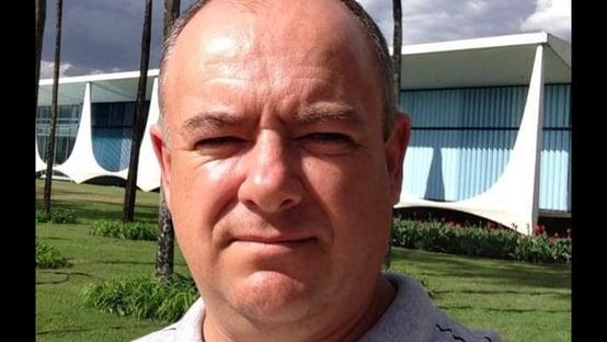 Ajudante de ordens de Bolsonaro morre de Covid; Palácio do Planalto mantém sigilo