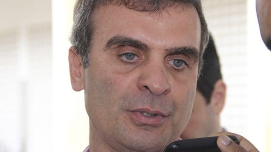 Empresário que vendeu mansão para Flávio fez negócio milionário com Senac-DF