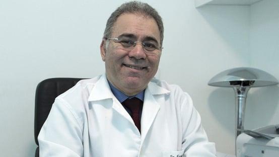 Queiroga rejeita lockdown e libera cloroquina