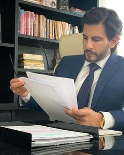 Ex-advogado de Bolsonaro vai integrar grupo de reforma eleitoral