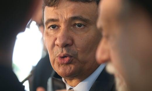 Governadores do Nordeste anunciam compra de 37 milhões de doses da Sputnik V