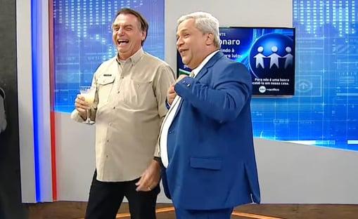 """CPI enfraquecerá Bolsonaro sem derrubá-lo"""