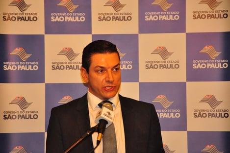 Novo diretor da PF era o responsável pelo inquérito de bolso de Humberto Martins