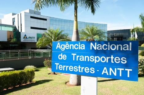 PF investiga ameaças de morte a dirigentes da ANTT