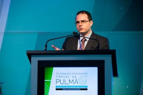 Crusoé: é preciso vacinar já, diz imunopatologista Bruno Filardi