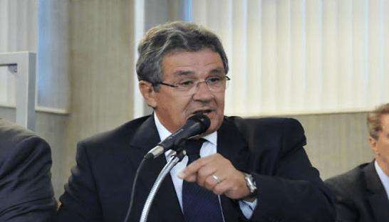Ex-líder do governo Zema morre de Covid