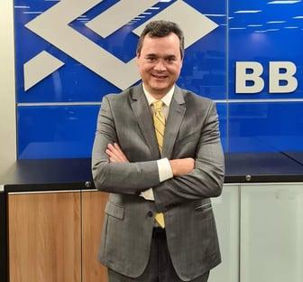 Conselheiros independentes criticam nomeação de Fausto Ribeiro para comandar BB