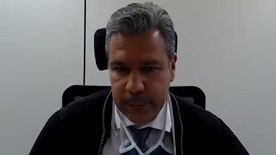 Juiz da Spoofing diz que mensagens roubadas são provas ilícitas e não podem ser usadas