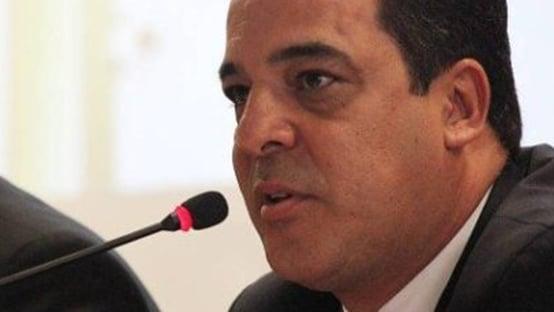 Marcelo Queiroga convoca ex-assessor de Cunha e Geddel