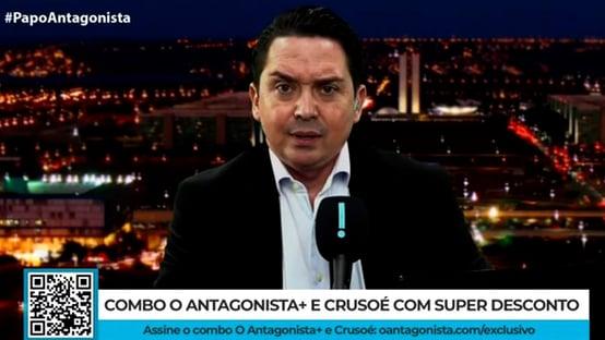 Suco de Brasil em 2022