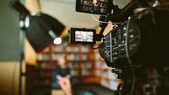 TV Brasil estreia telejornais locais no DF, RJ e SP