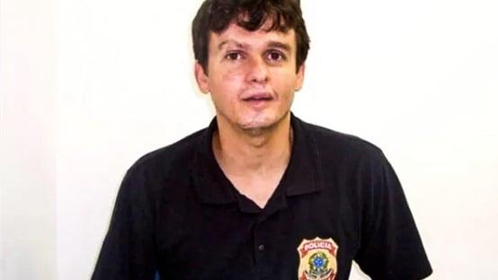Novo chefe da PF em Pernambuco investigou políticos de Alagoas