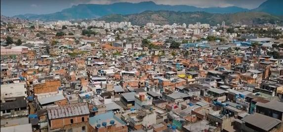 Petista pede comissão externa da Câmara para apurar ação policial no Jacarezinho