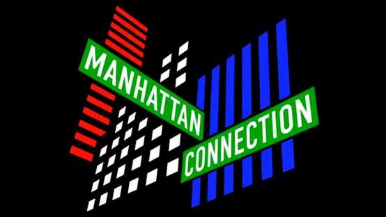 Diogo Mainardi, sobre a sua saída do Manhattan Connection: Faltou esclarecer os telefonemas de Gilmar e Doria