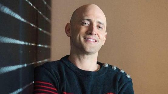 Morre o ator Paulo Gustavo