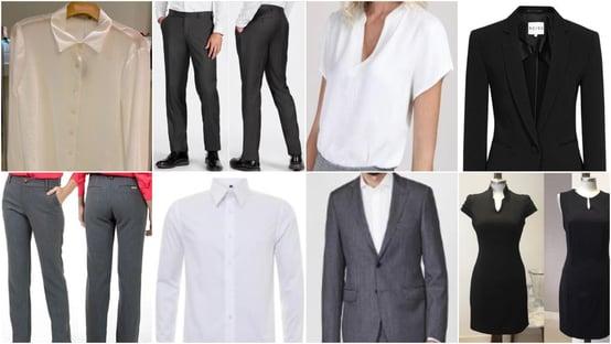 TJ do Mato Grosso do Sul abre licitação para comprar roupas para servidores