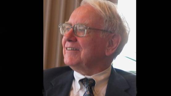 Nubank recebe 500 milhões de dólares de empresa de Warren Buffett