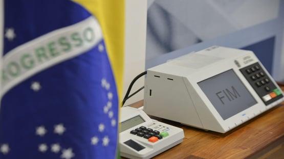 Os patrimônios declarados pelos candidatos de São Paulo