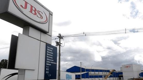 JBS é multada nos EUA por não proteger funcionários da Covid-19