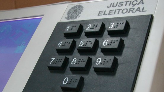 Eleições 2020: as estranhas alianças do PSL com PT e PC do B