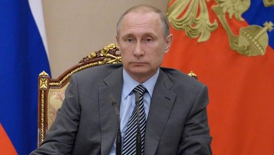 Em retaliação ao Reino Unido, Rússia bane 25 britânicos