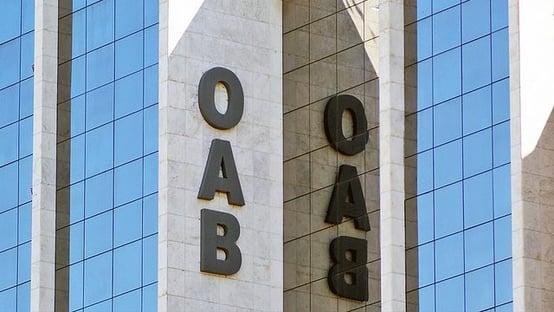 """""""Absolutamente inconstitucional"""", diz dirigente da OAB sobre dinheiro de precatórios no Renda Cidadã"""