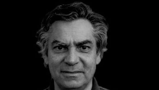 Diogo Mainardi: a culpa não é do CQC