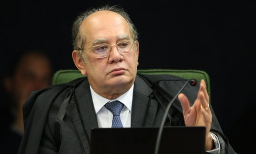 Gilmar solta empresários presos pela Lava Jato em operação sobre esquema de desvios na saúde do Rio