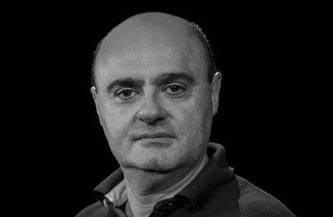 Mario Sabino: dor de escola