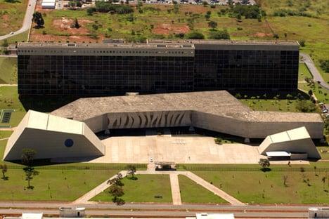 STJ autoriza que R$ 3 milhões de delator da Calvário sejam investidos no combate ao coronavírus