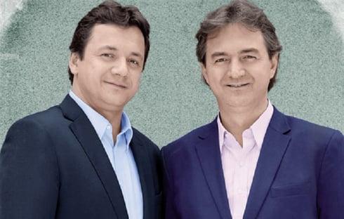 Acionistas da JBS abrem processo contra irmãos Batista