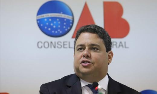 MPF manda Polícia Federal investigar Santa Cruz