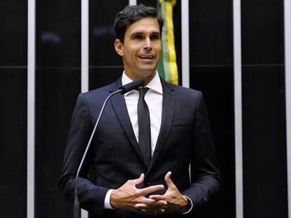 Eleições 2020: PSD decide apoiar PSL no Rio