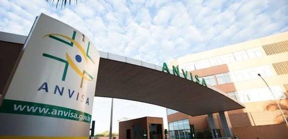 Anvisa diz que não recebeu pedido de registro de vacina russa
