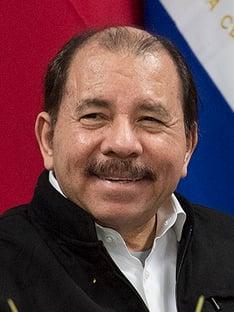 Ditadura da Nicarágua confisca bens de canal de TV