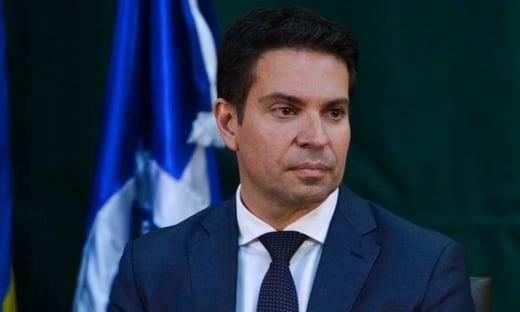 Alexandre Ramagem, o marqueteiro de Bolsonaro