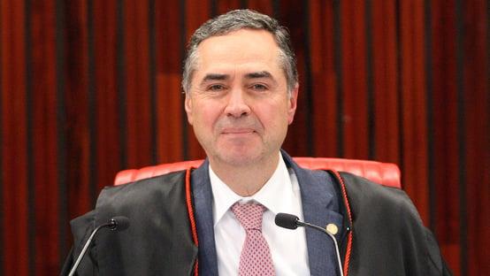 Barroso testa negativo para Covid-19