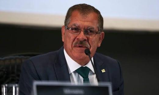 Presidente do STJ autoriza Prefeitura do Rio a expropriar Linha Amarela