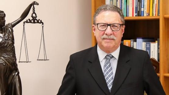 Bonat condena ex-dirigentes da Queiroz Galvão e Iesa