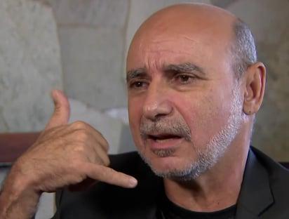 MP do Rio recebe novo relatório do Coaf sobre caso Queiroz