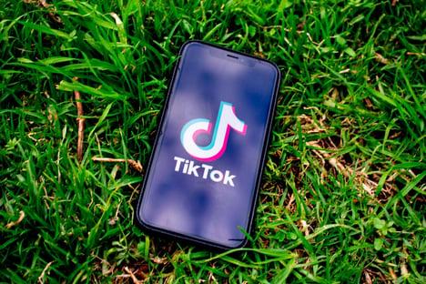 Governo Trump anuncia proibição de TikTok e WeChat nos EUA
