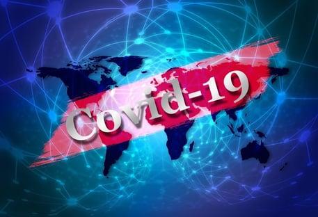 Covid-19: mundo supera os 30 milhões de casos da doença