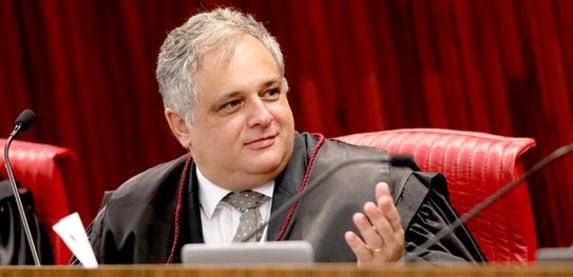 Vice de Aras volta a criticar modelo de forças-tarefa para combate à corrupção