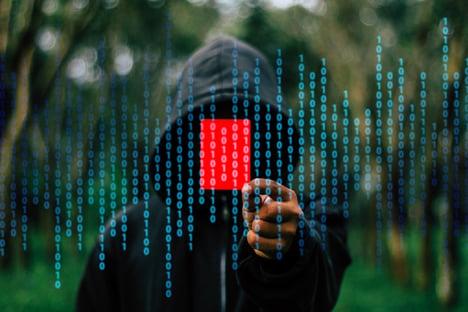 Hacker preso prometeu vazar dados em massa do governo