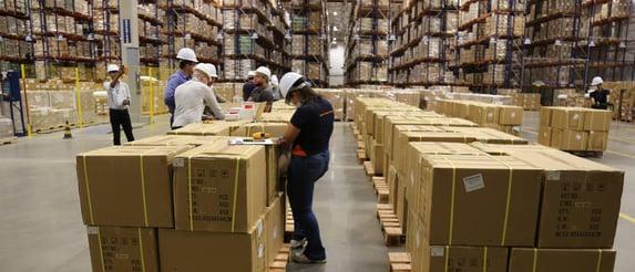 Mais de 6 milhões de testes comprados pelo governo podem ir para o lixo