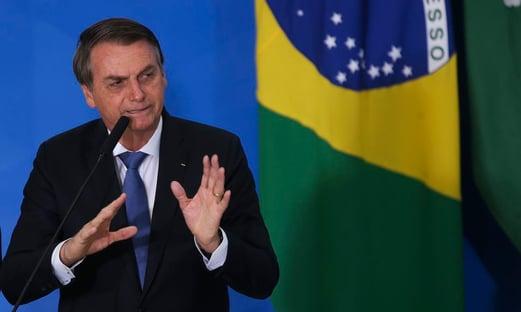 O domínio da narrativa sobre o Renda Brasil