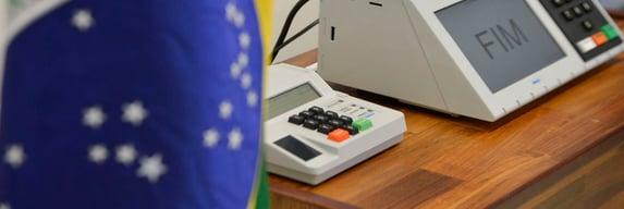 ELEIÇÕES 2020: a corrida pela Prefeitura de Boa Vista
