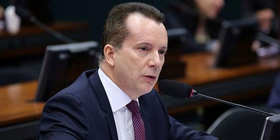 Russomanno cai sete pontos em nova pesquisa Datafolha