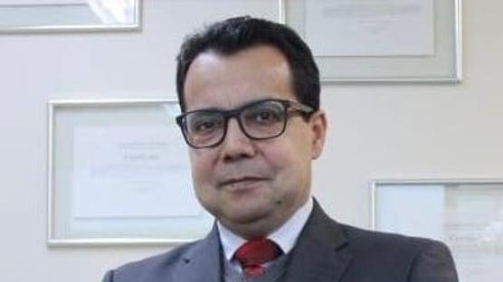 Prorrogação vai ao encontro do interesse público, diz Lava Jato